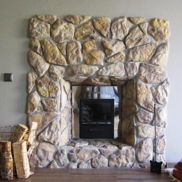 7 интересных фактов о декоративном камне
