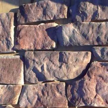 Что называют искусственным камнем?